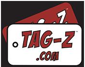 Tag-Z.com